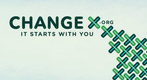 ChangeXLogo_large