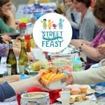 Street Feast 2016