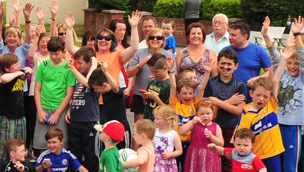 Aidan Park Shannon DSC_7154 cropped