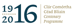 Ireland-2016-logo-256pxby256px