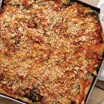 Pancetta-Spinach-and-Provolone-Sfinciuni-Street-pizza-2-e1457961987788