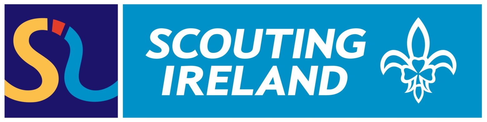 Scout_Logo_Header