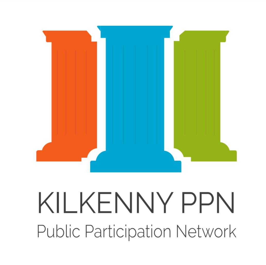 Kilkenny PPN