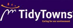 Tidy-Towns-E-Logo