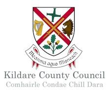 Kildare County Council