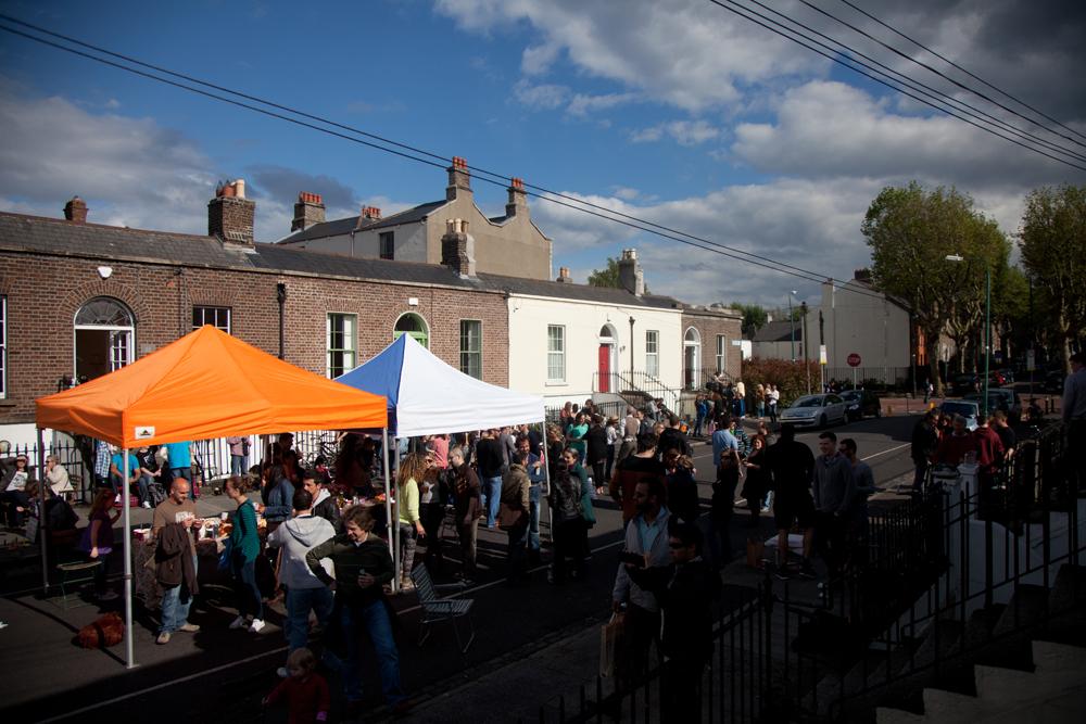 street feast 2012 -9775