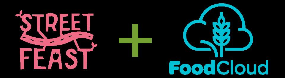 SF-FClogo