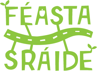 Féasta Sráide 2018