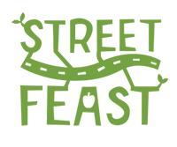 Street Feast – Sunday 10th June 2018