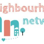 Neighbourhood Network Logo
